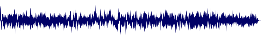 waveform of track #144403