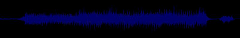 waveform of track #144419