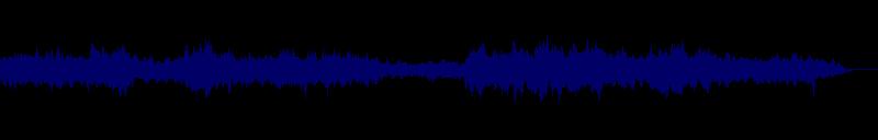 waveform of track #144427