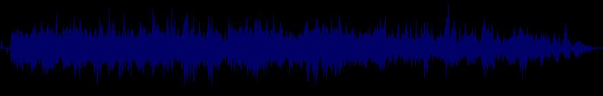 waveform of track #144450