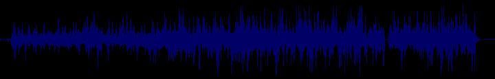 waveform of track #144455