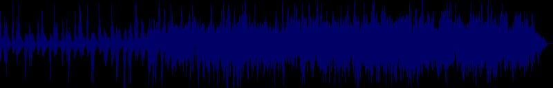 waveform of track #144457
