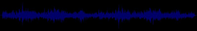 waveform of track #144461