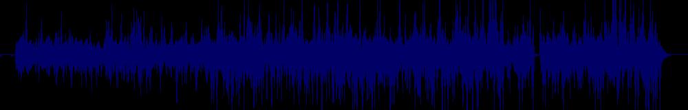 waveform of track #144470