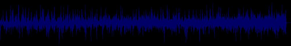 waveform of track #144477