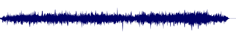 waveform of track #144478