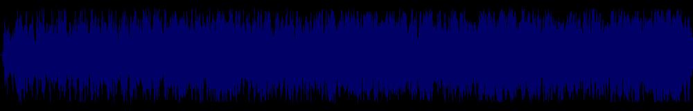 waveform of track #144481