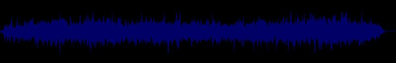 waveform of track #144493