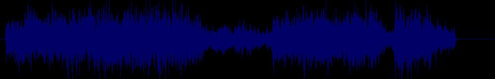 waveform of track #144517