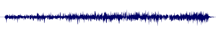 waveform of track #144521