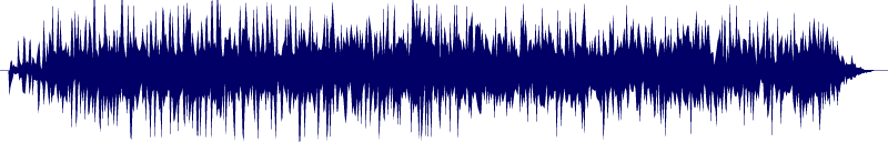 waveform of track #144522