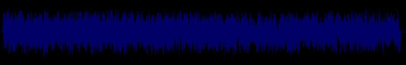 waveform of track #144523