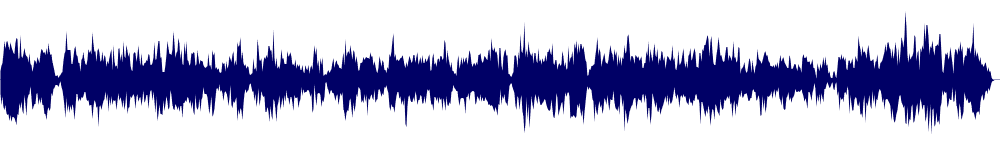 waveform of track #144524