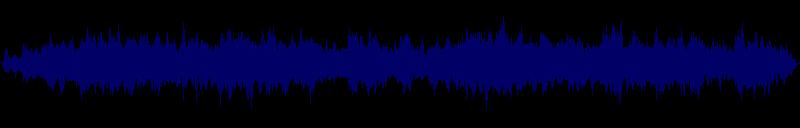 waveform of track #144538