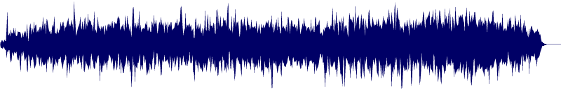 waveform of track #144557