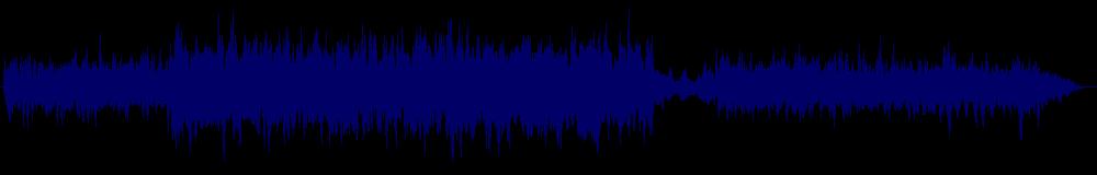 waveform of track #144559