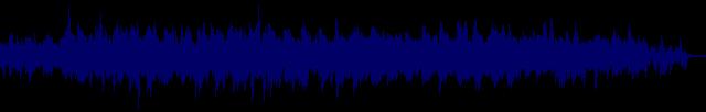 waveform of track #144562