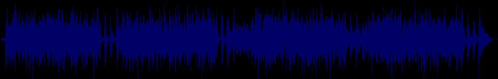 waveform of track #144597