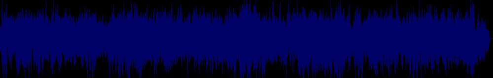 waveform of track #144598