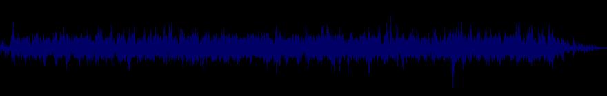 waveform of track #144637