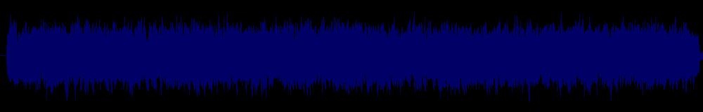 waveform of track #144638
