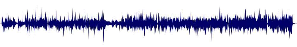 waveform of track #144646