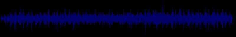 waveform of track #144653