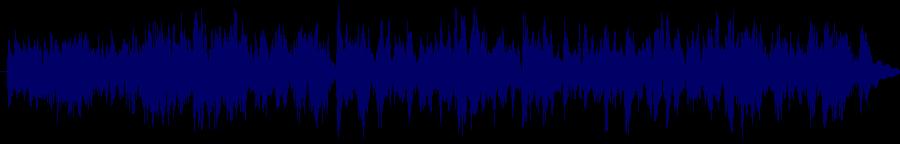 waveform of track #144655