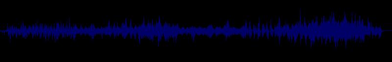 waveform of track #144661