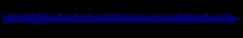 waveform of track #144669
