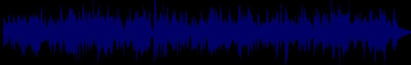 waveform of track #144674