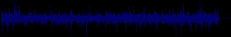 waveform of track #144678