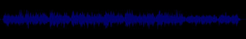 waveform of track #144683