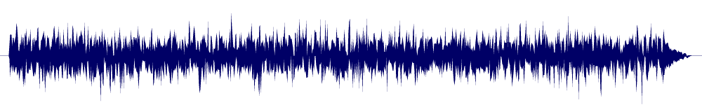 waveform of track #144697