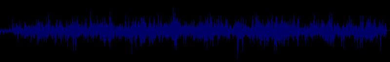 waveform of track #144740