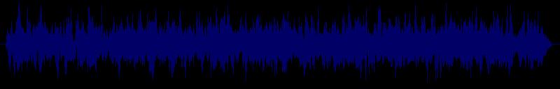 waveform of track #144757