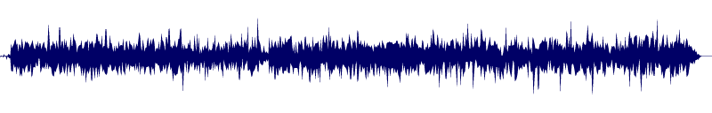 waveform of track #144763
