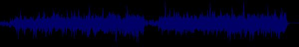 waveform of track #144766