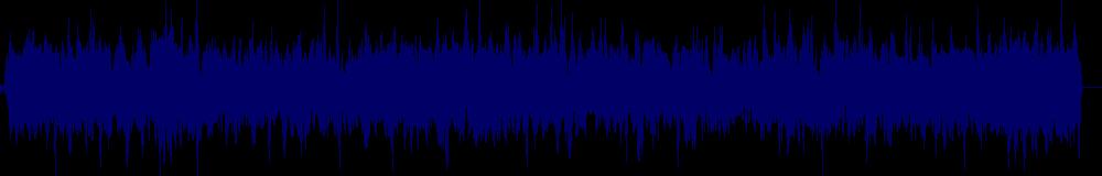 waveform of track #144774
