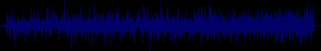 waveform of track #144776