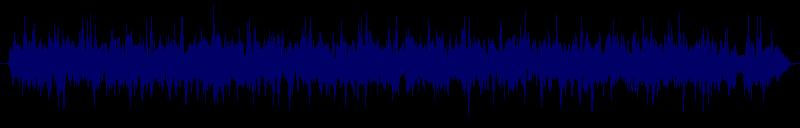 waveform of track #144789