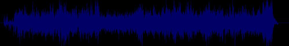 waveform of track #144795