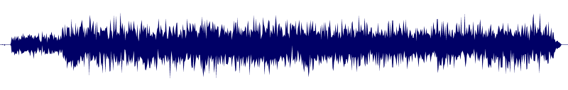 waveform of track #144796