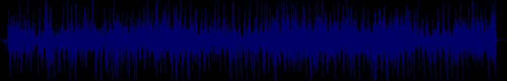 waveform of track #144803