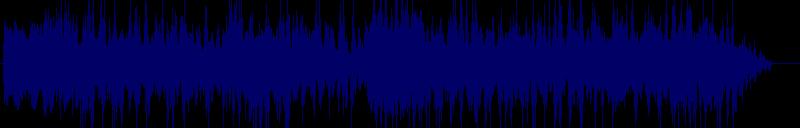 waveform of track #144815