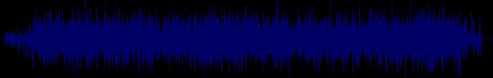 waveform of track #144835