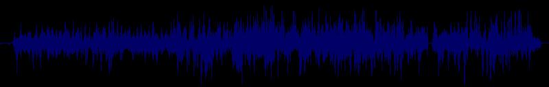 waveform of track #144845