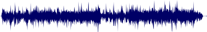 waveform of track #144857