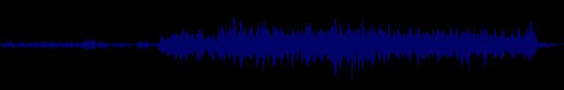 waveform of track #144878