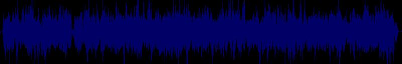 waveform of track #144880
